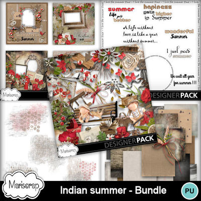 Msp_indian_summer_pvbundle