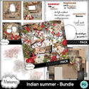 Msp_indian_summer_pvbundle_small