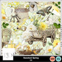 Dsd_sweetestspring_kit_small