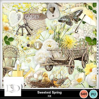 Dsd_sweetestspring_kit