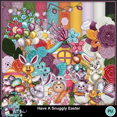 Cad_haveasnugglyeaster_preview1