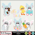 Hoppy_easter_friends_ca_small