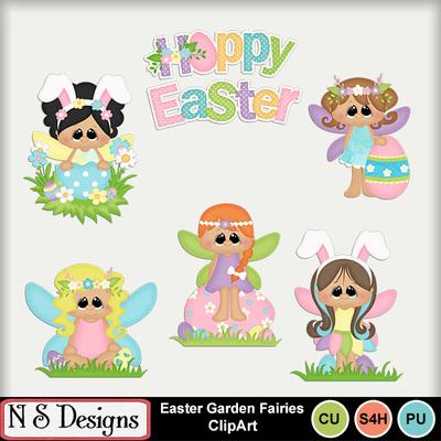 Easter_garden_fairies_ca