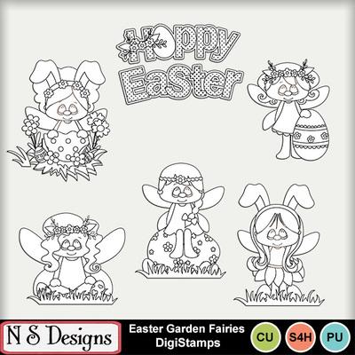 Easter_garden_fairies_ds