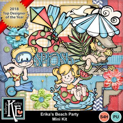 Erika_sbp_splash01