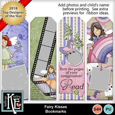 Fairykissesbookmarks01