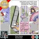 Fairykissesbookmarks01_small