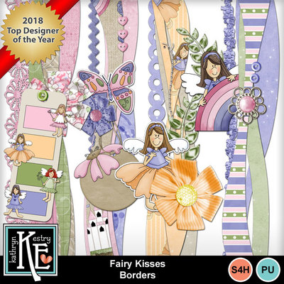 Fairykissesborders01