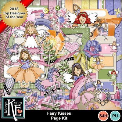 Fairykisses01