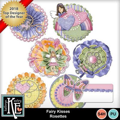 Fairykissesrosettes01