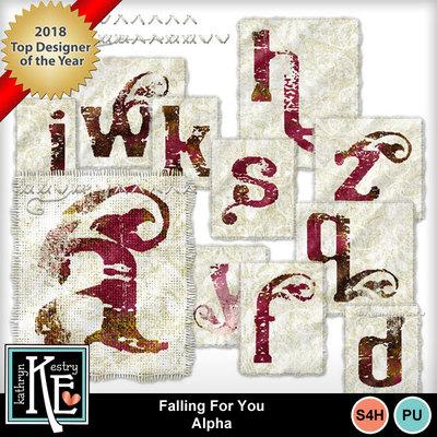 Falling_al01