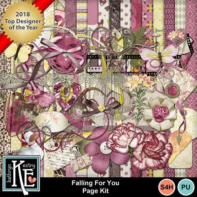 Falling_kit01