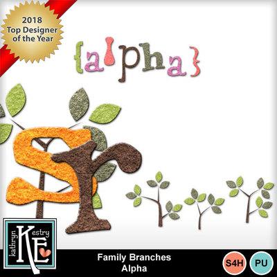 Familybralpha