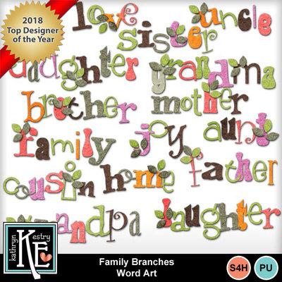 Familybrwords01