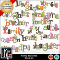 Familybrwords01_small