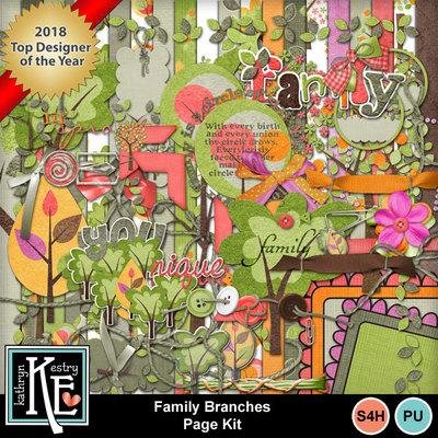 Familybr01