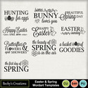 Easter_and_spring_wordart_temps_small