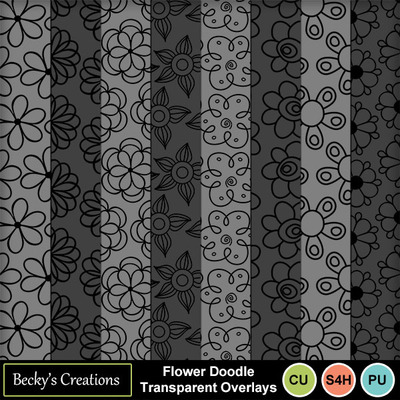 Flower_doodle_trans_overlays