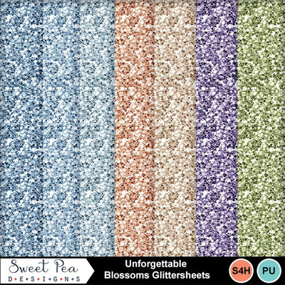 Spd-unforgettable-glittersheets