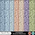 Spd-unforgettable-glittersheets_small