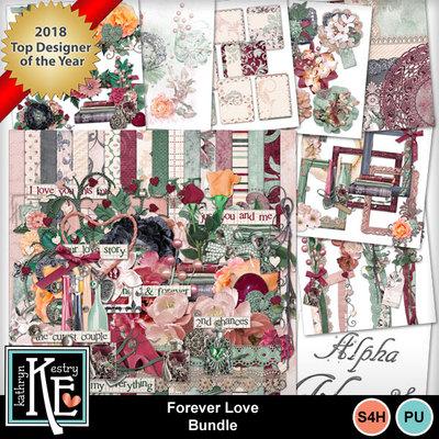 Foreverlovebundle01