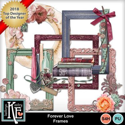 Foreverloveframes01