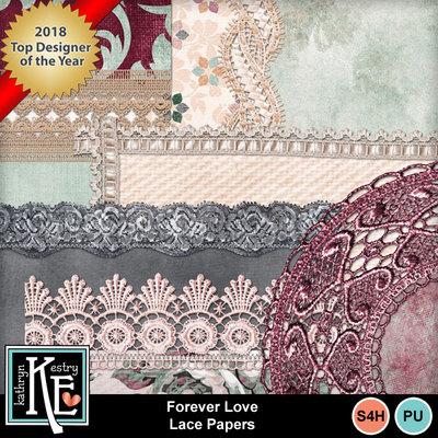Foreverlovelacepapers