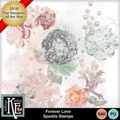Foreverlovesparklestamps01