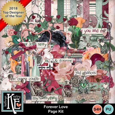 Foreverlove01