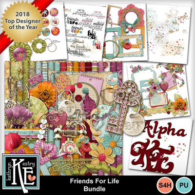 Friendsforlifebundle01
