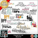 Friendsforlifewordart01_small