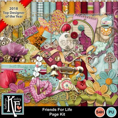Friendsforlife01