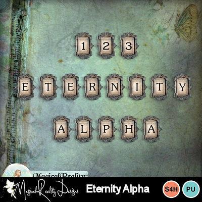 Alpha-prev