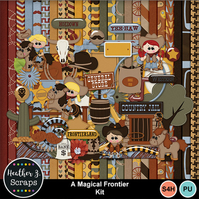 A_magical_frontier_2