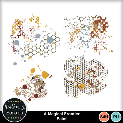 A_magical_frontier_7