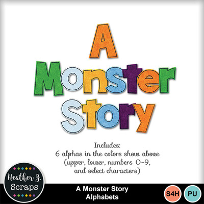A_monster_story_3