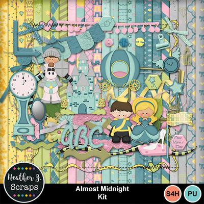 Almost_midnight_1