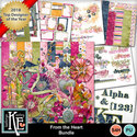 Fromtheheartbundle01_small