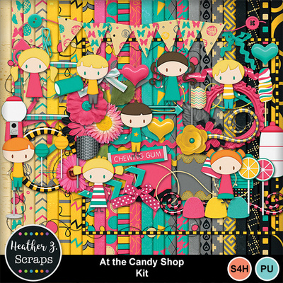 At_the_candy_shop_1