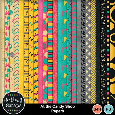 At_the_candy_shop_2