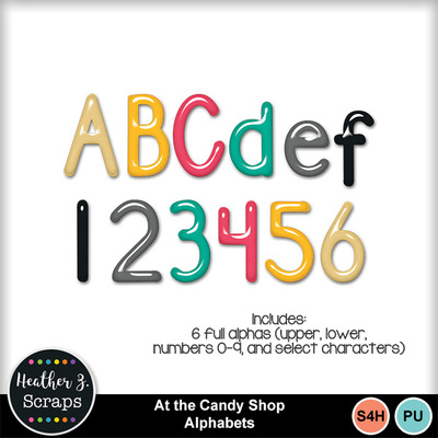 At_the_candy_shop_3