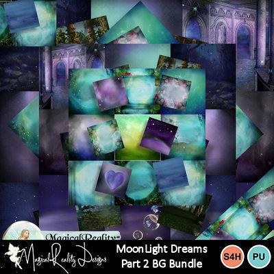 Moonlightdreams-2_papersbundle