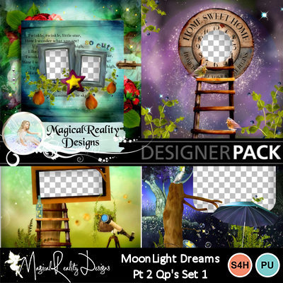 Moonlightdreams-2_qpset1