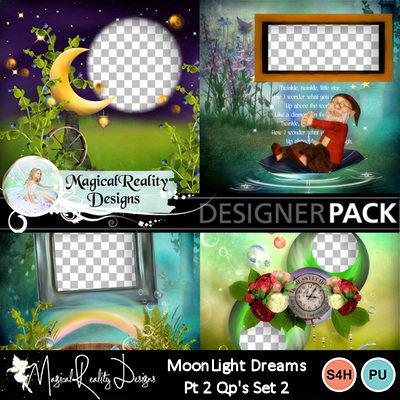 Moonlightdreams-2_qpsset2