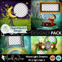 Moonlightdreams-2_qpsset2_small