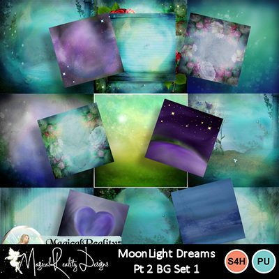 Moonlightdreams-2_paperset1