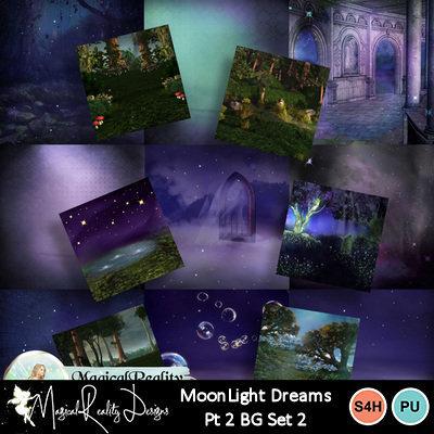 Moonlightdreams-2_papersset2