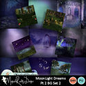 Moonlightdreams-2_papersset2_small