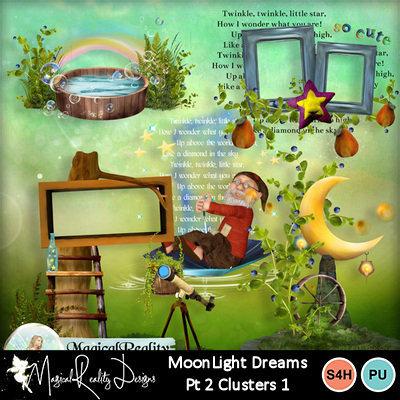Moonlightdreams-2_clusters1