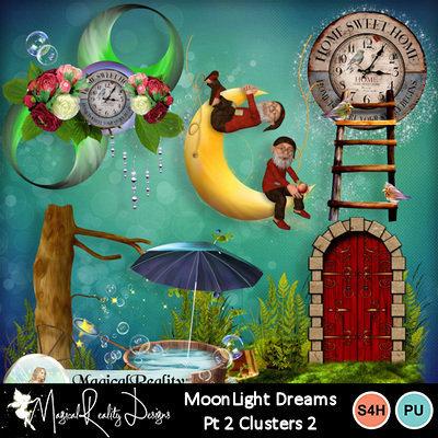 Moonlightdreams-2_clusters2